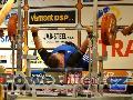Hákan Persson, SWE, 225kg