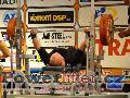 Sven Schäfer, GER, 225kg