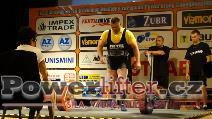 Hákan Persson, SWE, 270kg
