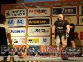 Sven Schäfer, GER, 265kg