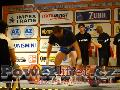 Pasi Kemppainen, FIN, 265kg