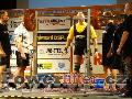 P-O Larsson, SWE, 225kg