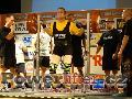 P-O Larsson, SWE, 235kg