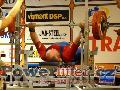 Roman Dzyuba, UKR, 230kg