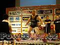 Roman Dzyuba, UKR, 310kg