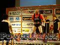Harald Morten Haug, NOR, 265kg