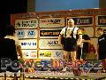 Maik Kleidt, GER, 282,5kg