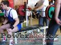 David Hora, 95kg