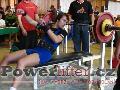 Libor Novák, 85kg