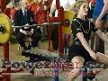 Kateřina Hýblerová, 57,5kg