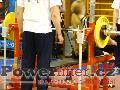 Kateřina Hyblerová, 60kg