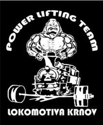 TJ Lokomotiva Krnov