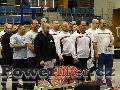 TJ Olympia Zlín - A (2), Sokol Numburk - A (1), KST Kuřim (3)