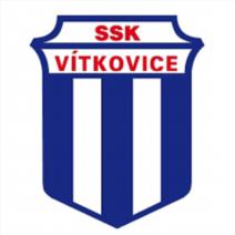 TJ SSK Vítkovice