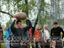 Tomáš Revay, 3.71m