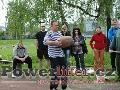 Tomáš Tvarůžka, 3.38m