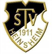 TSV Heinsheim