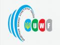 Ukrainian Weightlifting Federation