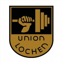 Union Lochen