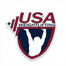 USA Weightlifting Federation