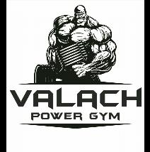 Valach POWER GYM