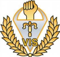 Vasa Idrottssällskap r.f.