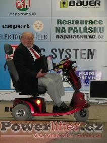 Vladimír Tejrovský