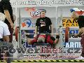 Vladimir Tsukanov, RUS, 190kg