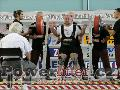 Vladimir Tsukanov, RUS, 270kg