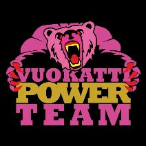 Vuokatti Power Team ry