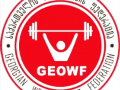 Weightlifting Federation of Georgia