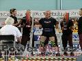 William Helmich, USA, 215kg