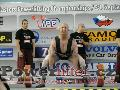 William Helmich, USA, 262,5kg