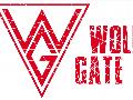 Wolfgate