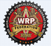 WRP Federation