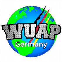 WUAP Germany