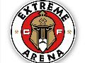 Xxtreme Arena Praha