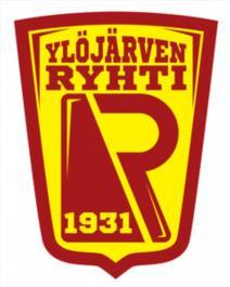 Ylöjärven Ryhti ry